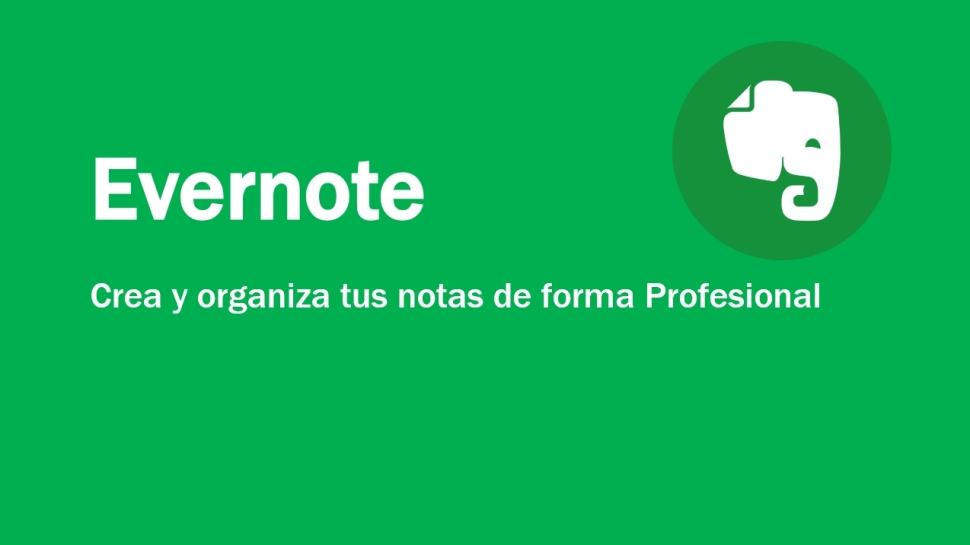 Evernote Whitepaper pdf